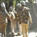 202109240319284482_Two-killed-after-encroachers-clash-with-police-during_SECVPF